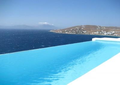 πισίνα με υπερχείλιση 6