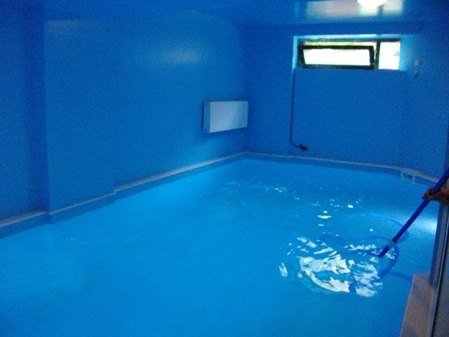 εσωτερική πισίνα 5