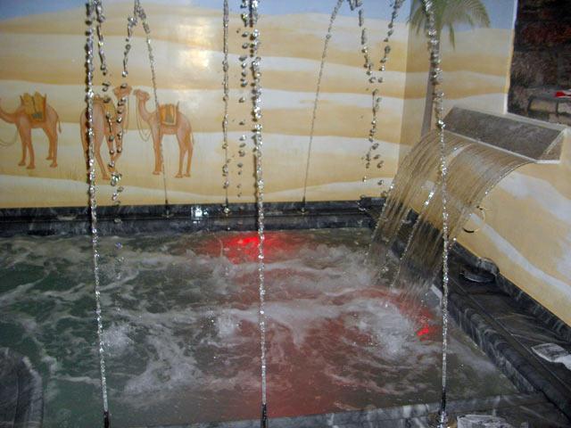 εσωτερική πισίνα 4